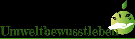 Umweltbewusstleben.de – nachhaltig und ökologisch leben