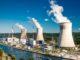 Nukleare Energieträger