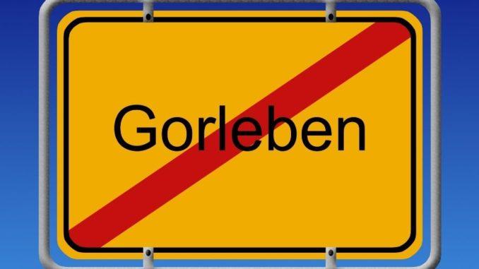 """Lies: """"Aus für Gorleben überrascht nicht"""""""