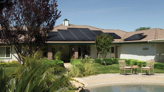 Vor- und Nachteile der Solarenergie