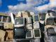 Novelle des Elektrogesetzes: Deutsche Umwelthilfe fordert flächendeckende Sammlung und mehr Wiederverwendung