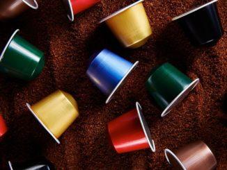 Essensboxen, Kaffeekapseln, Kosmetikflaschen: Die Zukunft heißt Mehrweg