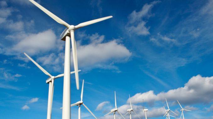 EEG-Novelle im Bundestag: Deutsche Umwelthilfe fordert Regelung für den Weiterbetrieb älterer Windenergieanlagen