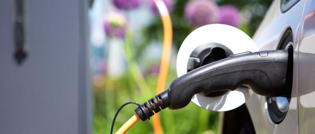 Neue europäische Studie bestätigt CO2-Messungen der Deutschen Umwelthilfe: Plug-In-Hybride torpedieren Klimaschutz durch hohe Realemissionen