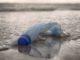 Internationale Taskforce zur Fernerkundung von Meeresmüll gegründet