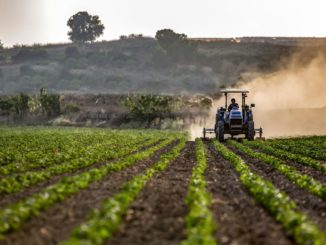 Großer Wunsch nach mehr Transparenz in der Landwirtschaft