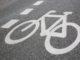 Deutsche Umwelthilfe stellt Anträge für Umwidmung von Straßenflächen zu Radwegen